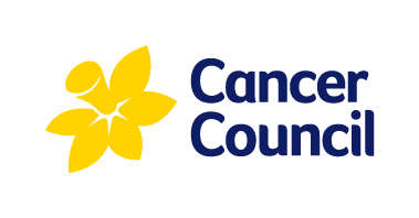 Cancer Council Store Locator